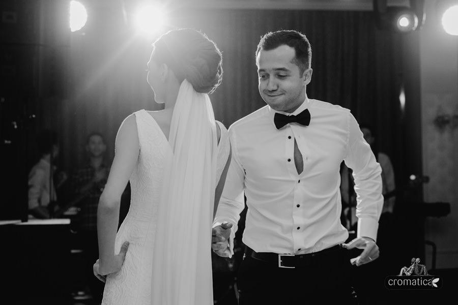 Carmen + Radu - fotografii nunta Bucuresti (23)