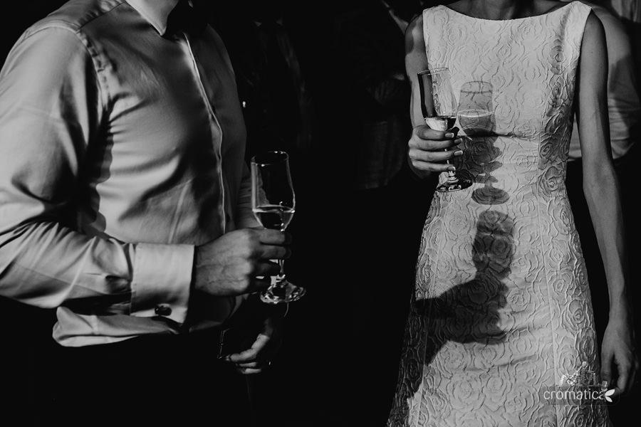 Carmen + Radu - fotografii nunta Bucuresti (27)