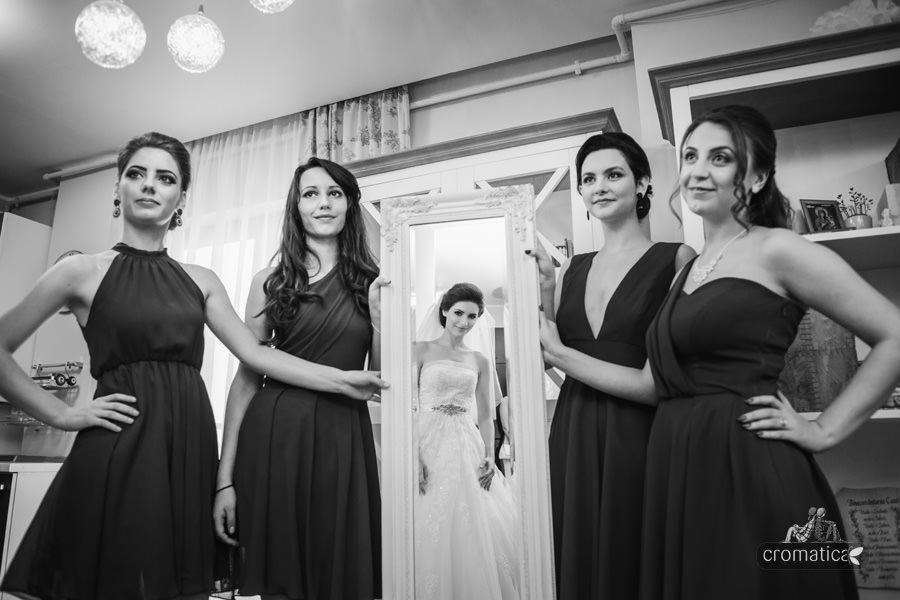 Carmina + Cosmin - Fotografii nunta (9)