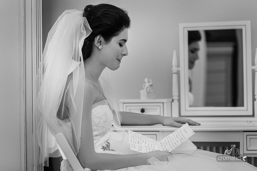 Carmina + Cosmin - Fotografii nunta (11)