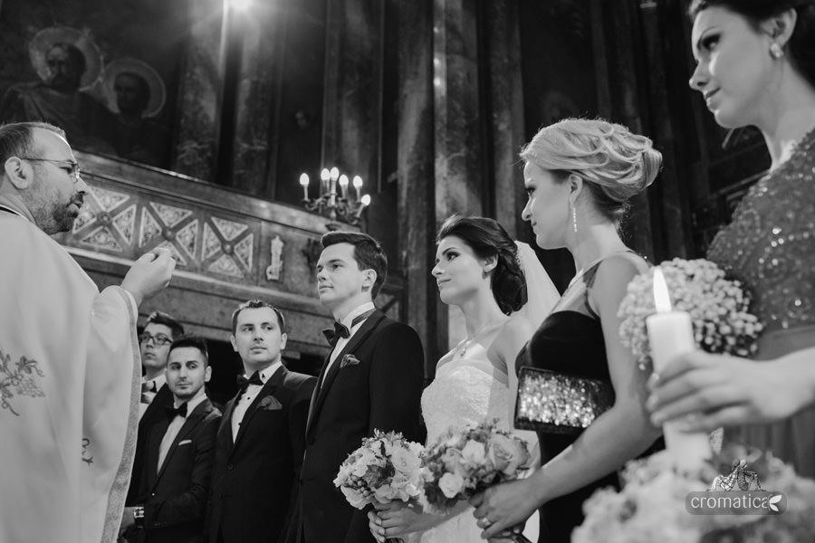 Carmina + Cosmin - Fotografii nunta (12)