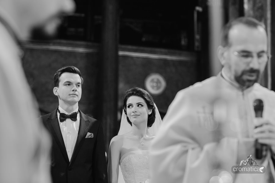 Carmina + Cosmin - Fotografii nunta (13)