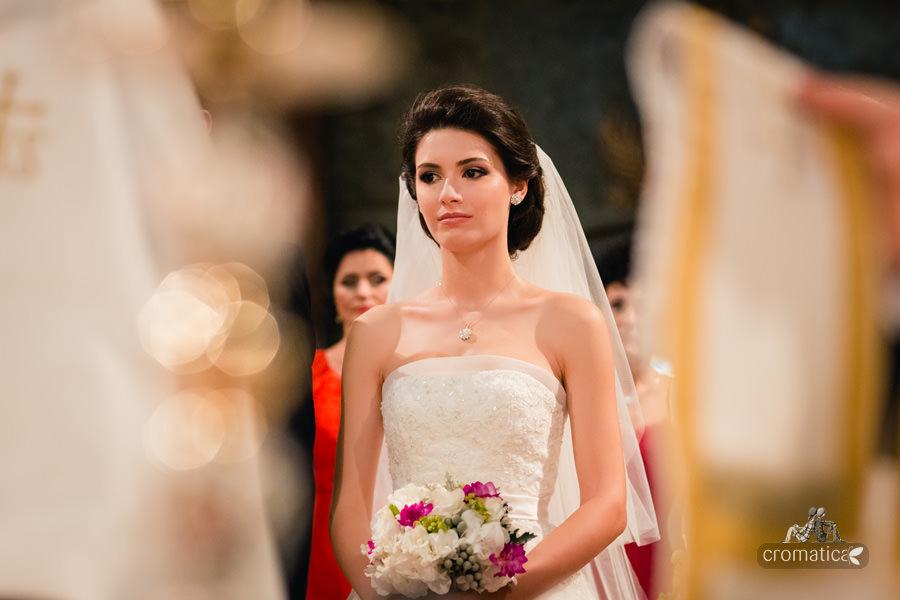 Carmina + Cosmin - Fotografii nunta (14)