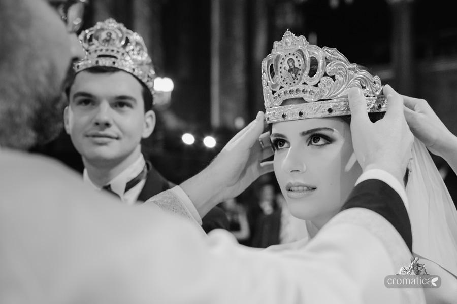 Carmina + Cosmin - Fotografii nunta (16)