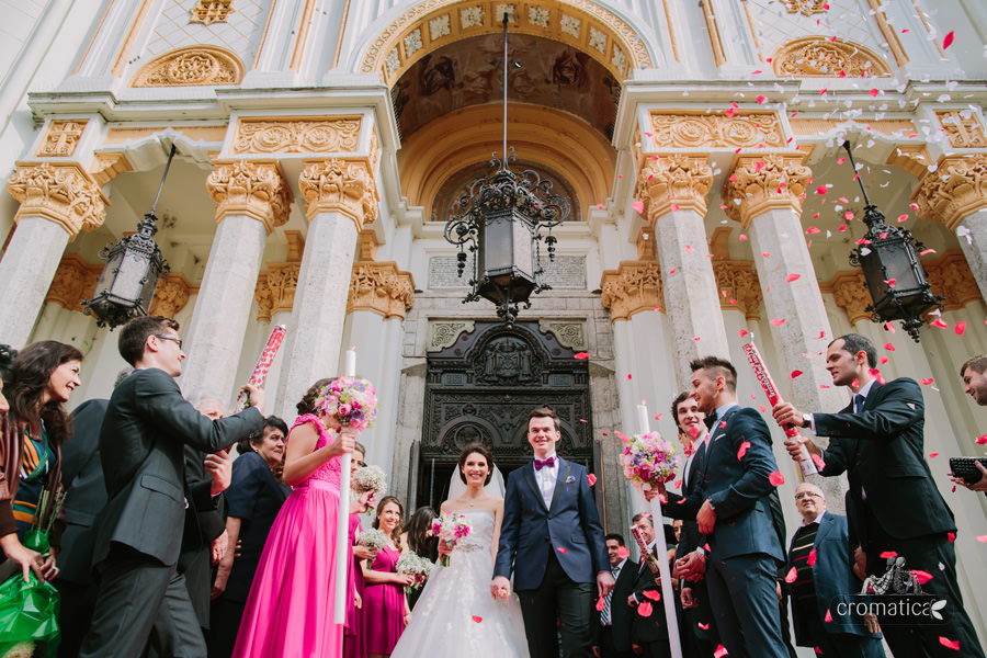 Carmina + Cosmin - Fotografii nunta (17)