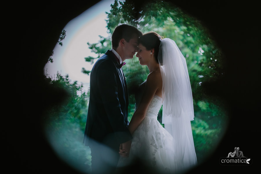 Carmina + Cosmin - Fotografii nunta (19)