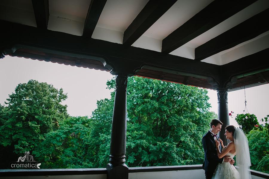 Carmina + Cosmin - Fotografii nunta (20)