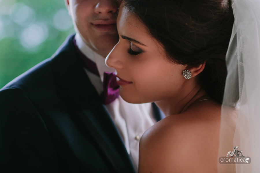 Carmina + Cosmin - Fotografii nunta (21)