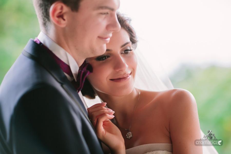 Carmina + Cosmin - Fotografii nunta (23)