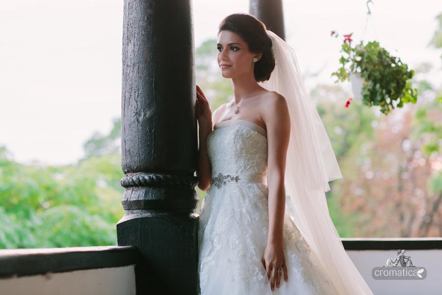 Carmina + Cosmin - Fotografii nunta (24)