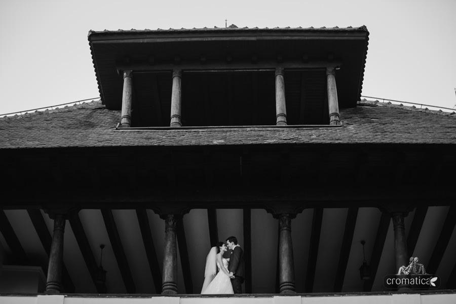 Carmina + Cosmin - Fotografii nunta (25)