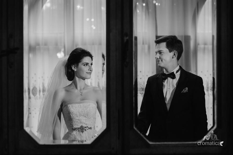 Carmina + Cosmin - Fotografii nunta (26)