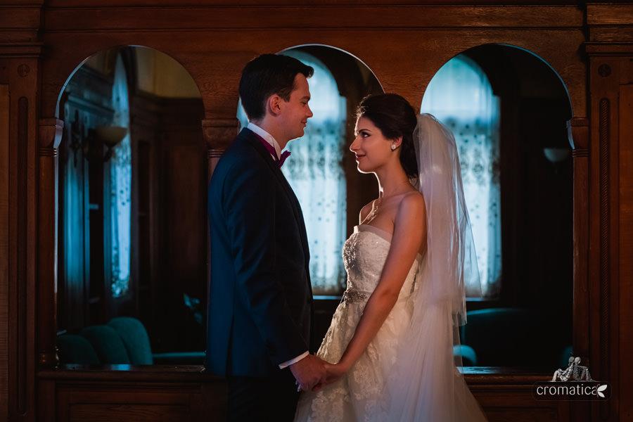 Carmina + Cosmin - Fotografii nunta (27)