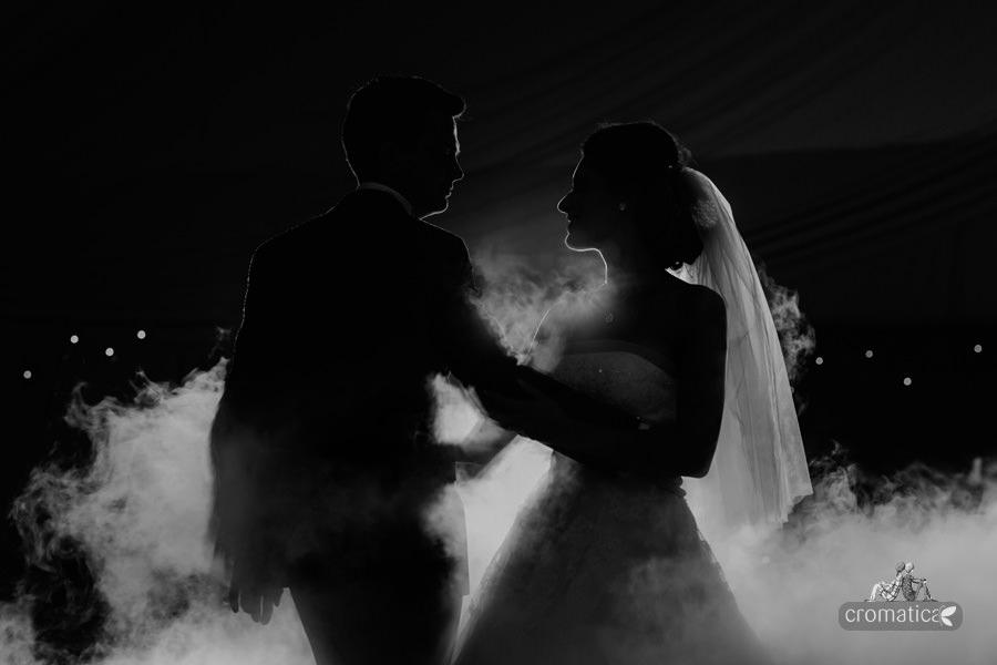 Carmina + Cosmin - Fotografii nunta (29)