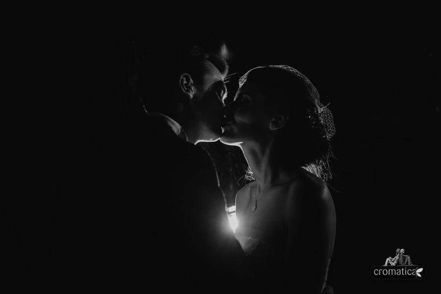 Carmina + Cosmin - Fotografii nunta (30)