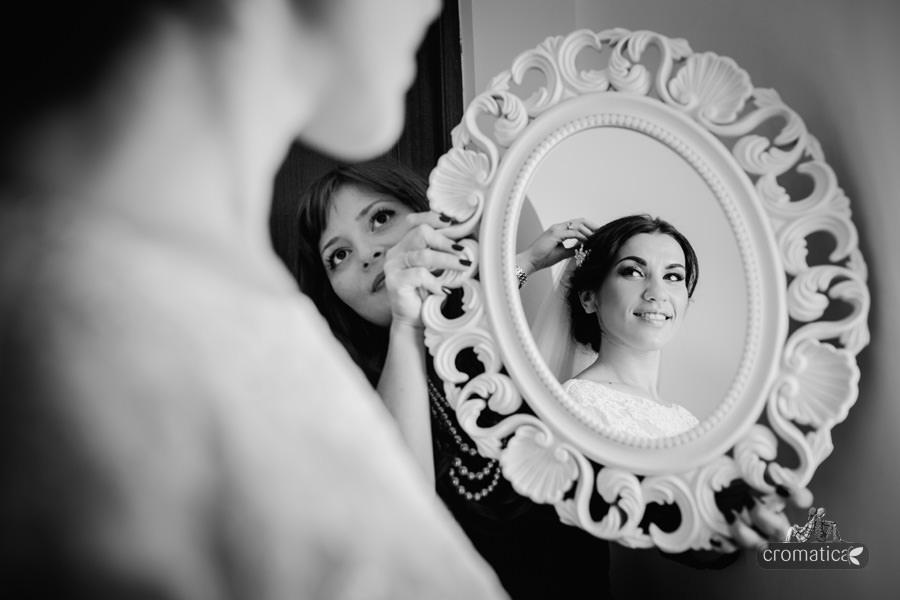 Madalina + Alex - fotografii nunta (3)