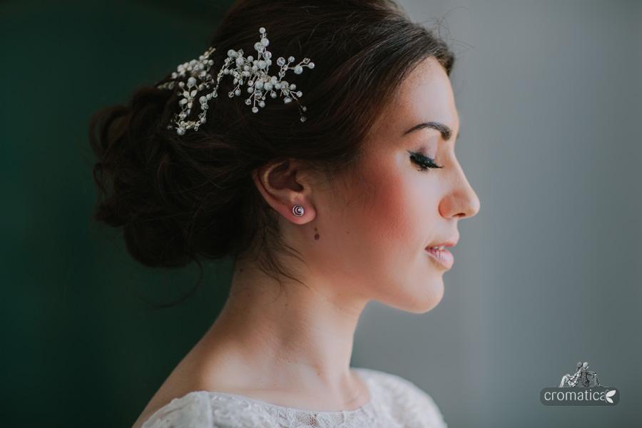 Madalina + Alex - fotografii nunta (4)