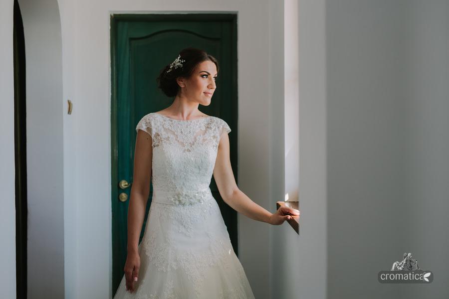 Madalina + Alex - fotografii nunta (6)