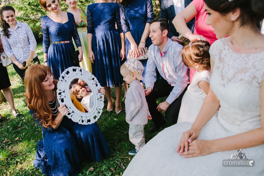 Madalina + Alex - fotografii nunta (7)