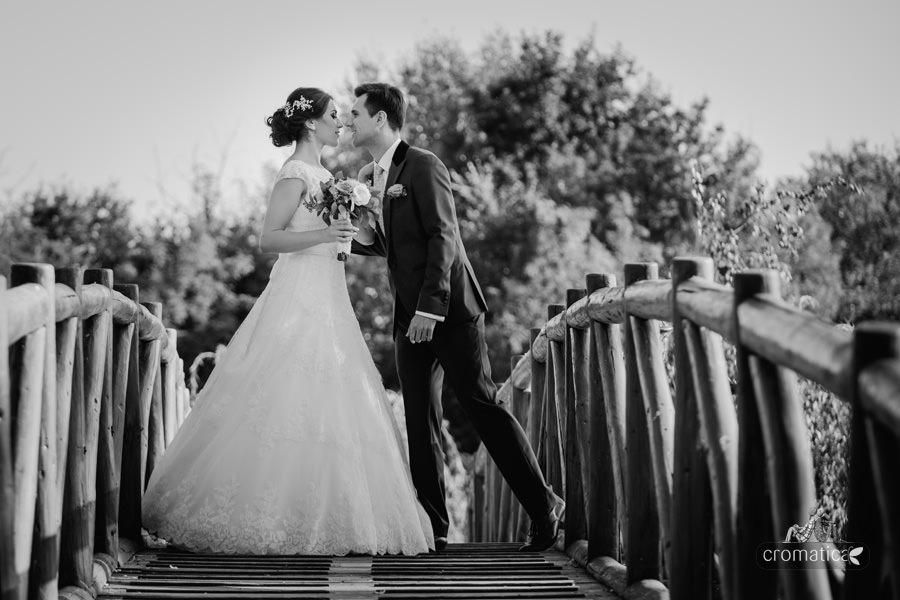 Madalina + Alex - fotografii nunta (9)