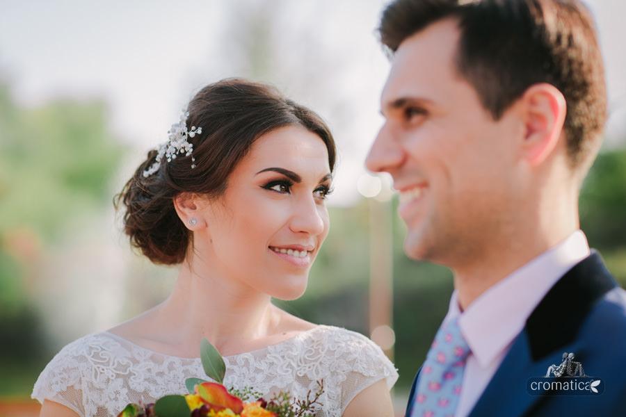 Madalina + Alex - fotografii nunta (10)