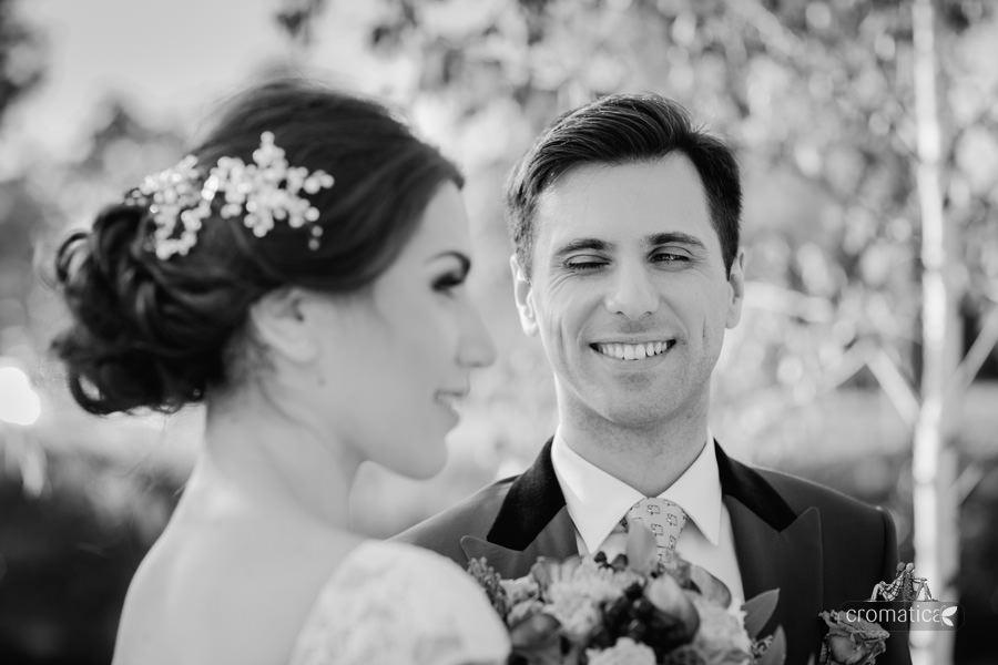 Madalina + Alex - fotografii nunta (11)