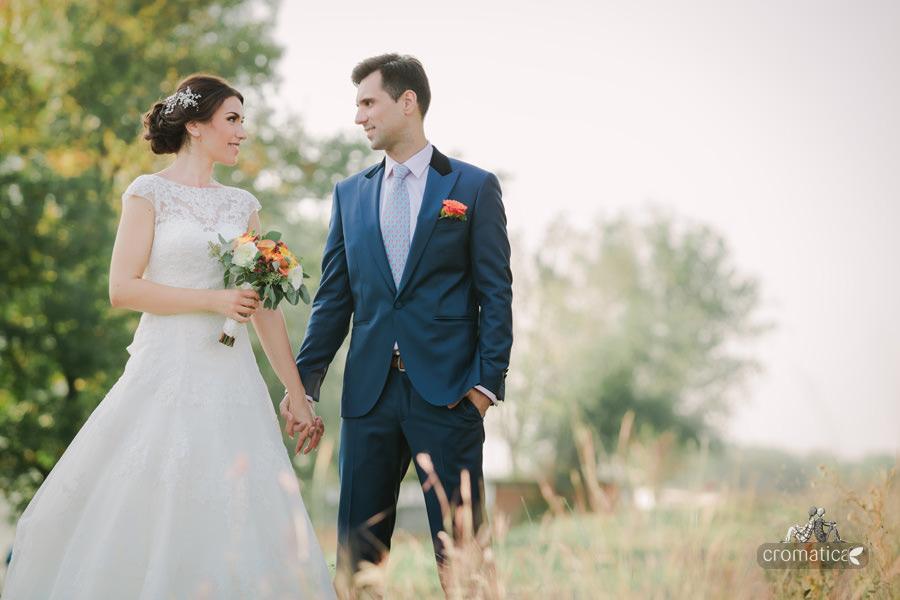 Madalina + Alex - fotografii nunta (12)