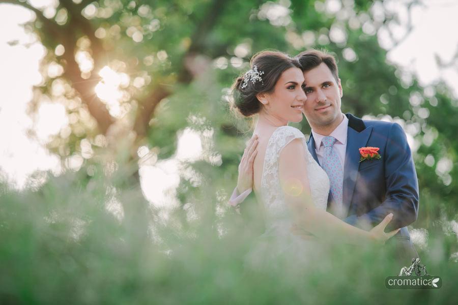 Madalina + Alex - fotografii nunta (13)