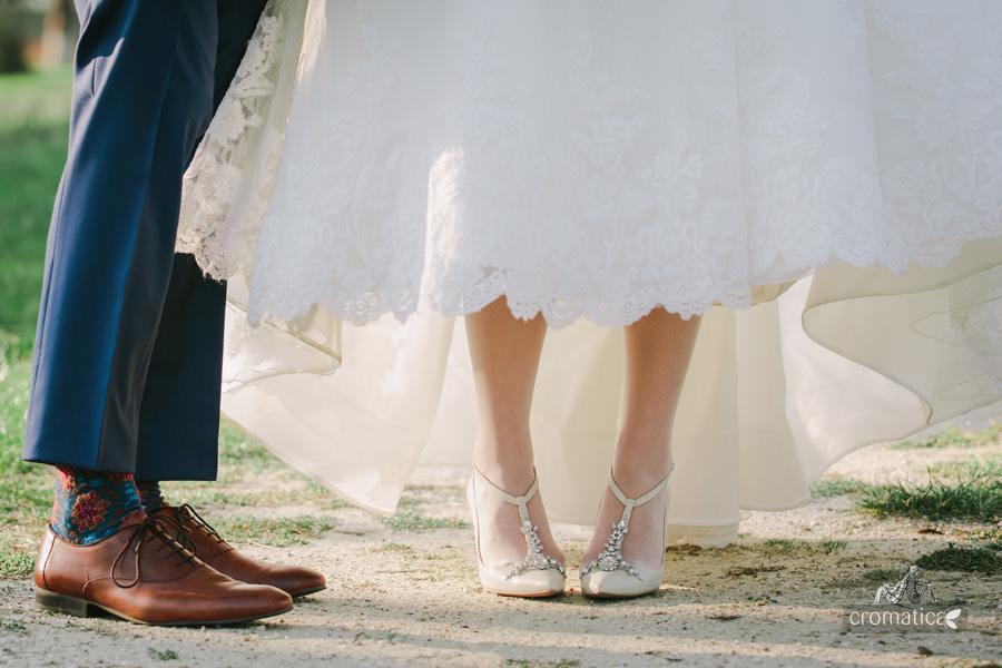 Madalina + Alex - fotografii nunta (14)