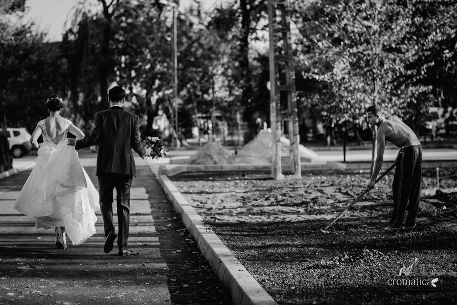 Madalina + Alex - fotografii nunta (15)