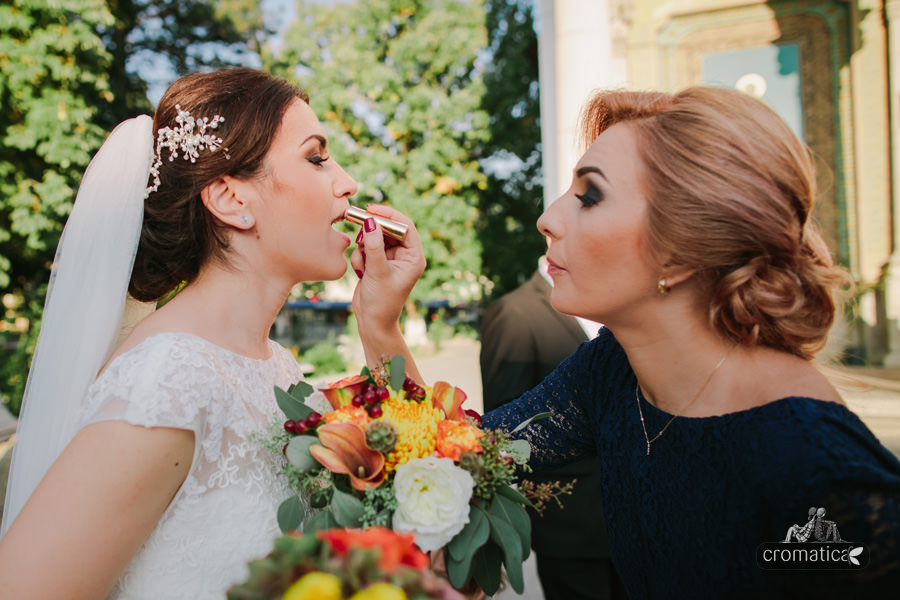 Madalina + Alex - fotografii nunta (16)