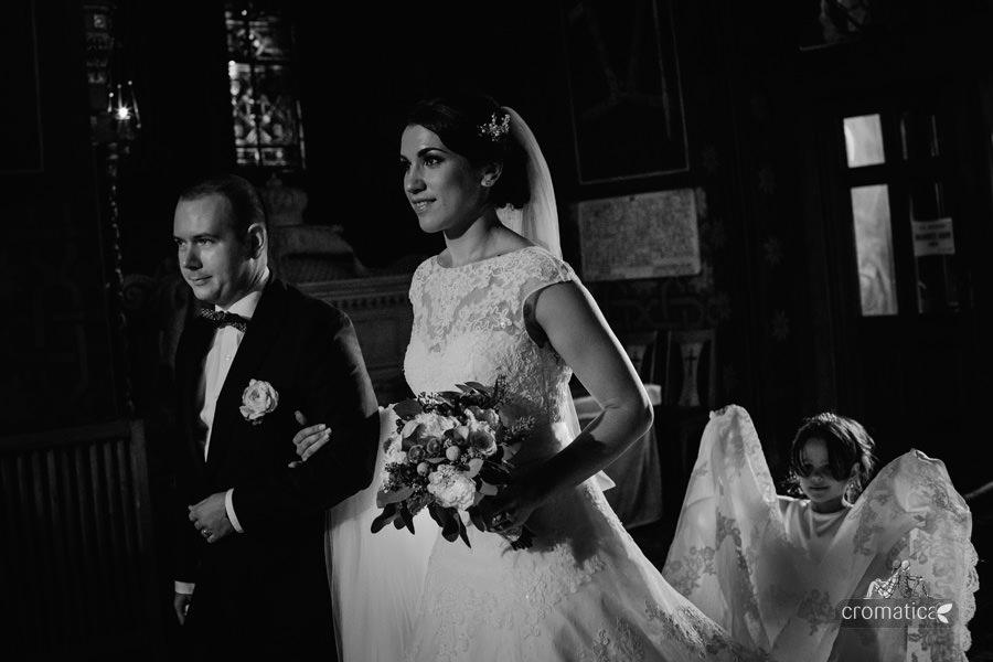 Madalina + Alex - fotografii nunta (17)
