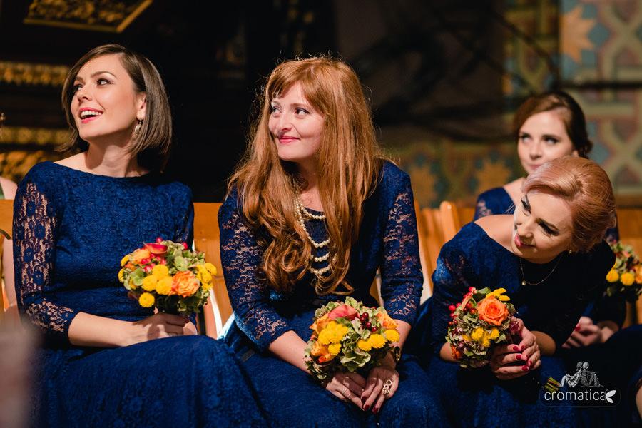 Madalina + Alex - fotografii nunta (18)
