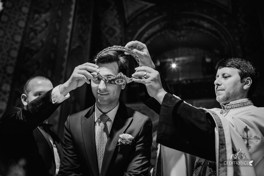 Madalina + Alex - fotografii nunta (20)