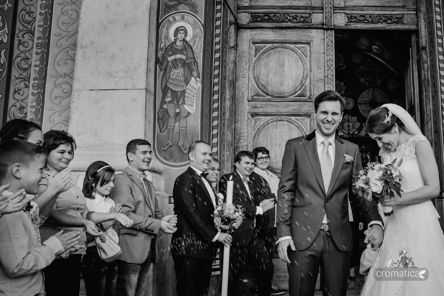 Madalina + Alex - fotografii nunta (22)