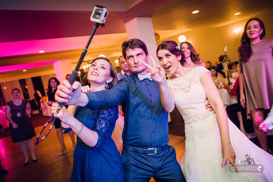 Madalina + Alex - fotografii nunta (24)
