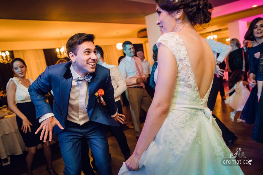 Madalina + Alex - fotografii nunta (26)