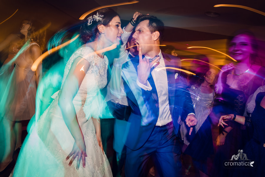 Madalina + Alex - fotografii nunta (31)