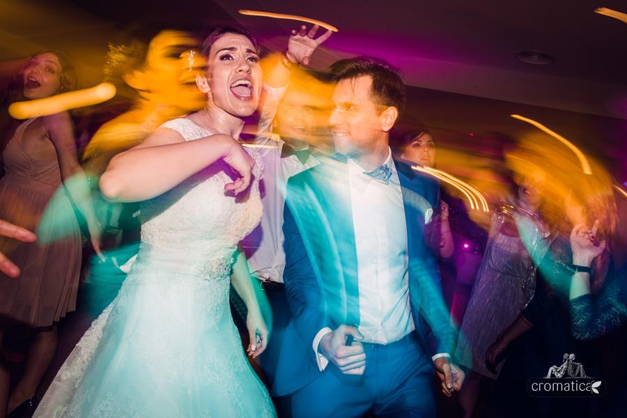 Madalina + Alex - fotografii nunta (32)