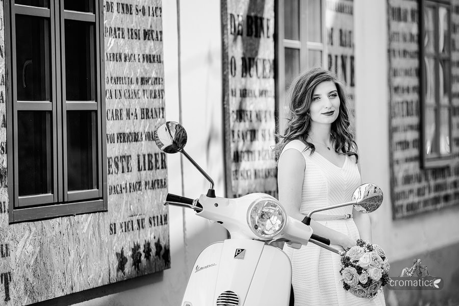 Oana & Ovidiu - Fotografii nunta Cluj-Napoca (4)