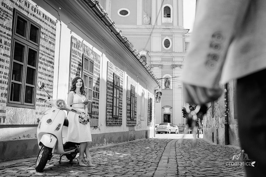Oana & Ovidiu - Fotografii nunta Cluj-Napoca (3)