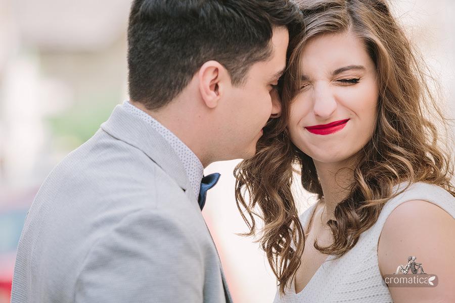 Oana & Ovidiu - Fotografii nunta Cluj-Napoca (6)