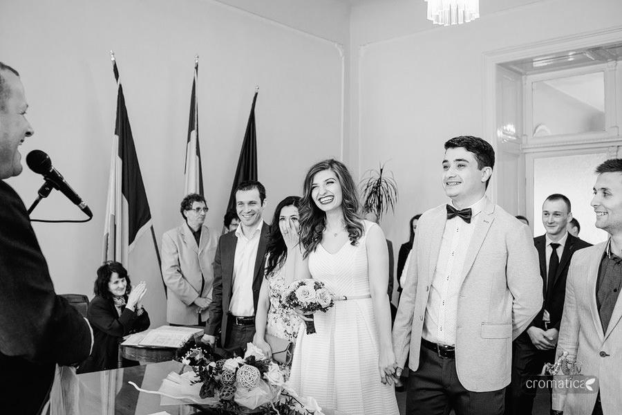 Oana & Ovidiu - Fotografii nunta Cluj-Napoca (9-2)