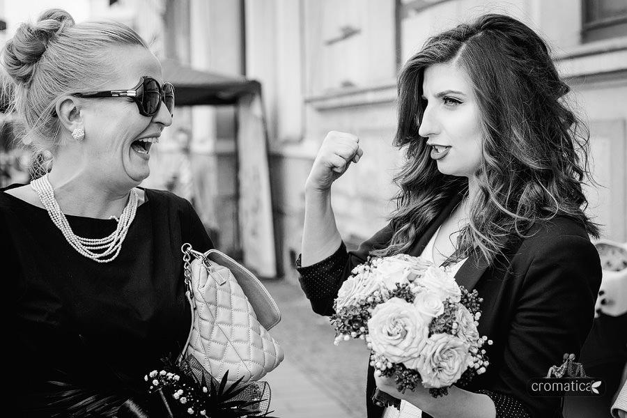 Oana & Ovidiu - Fotografii nunta Cluj-Napoca (9)