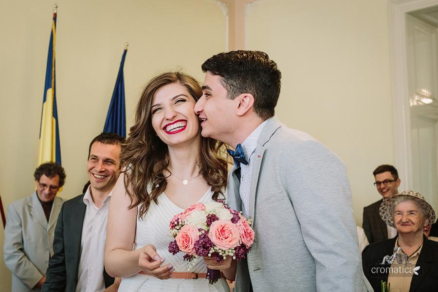 Oana & Ovidiu - Fotografii nunta Cluj-Napoca (10)