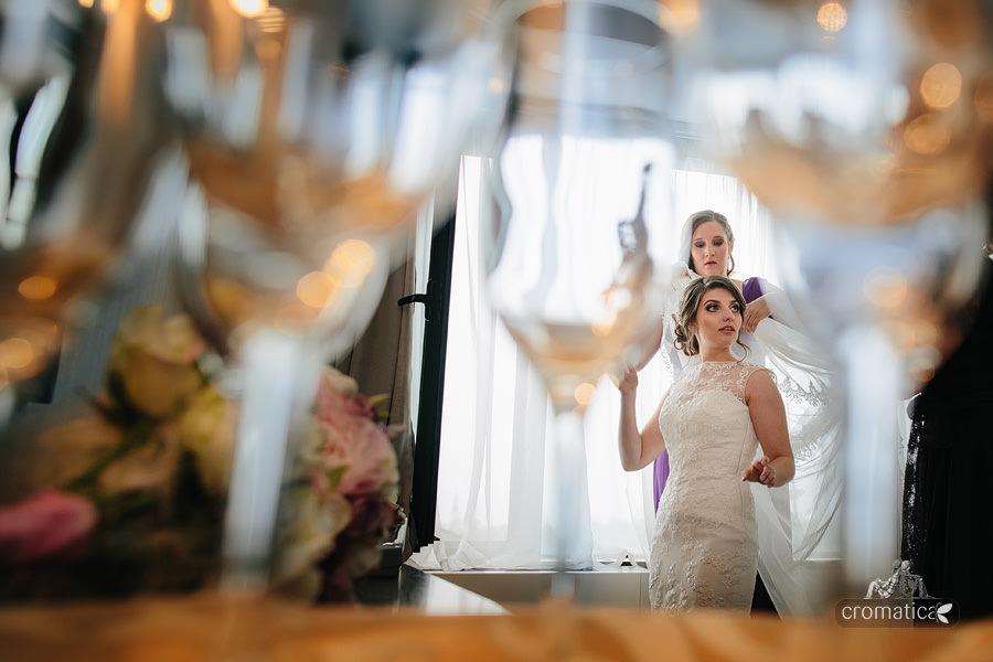 Oana & Ovidiu - Fotografii nunta Cluj-Napoca (17)
