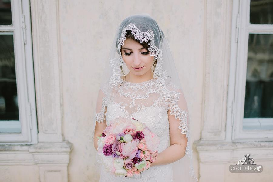 Oana & Ovidiu - Fotografii nunta Cluj-Napoca (21)