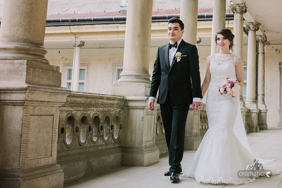 Oana & Ovidiu - Fotografii nunta Cluj-Napoca (22)