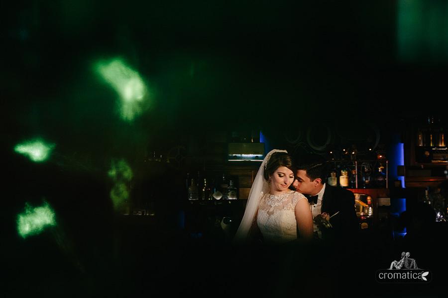 Oana & Ovidiu - Fotografii nunta Cluj-Napoca (24)