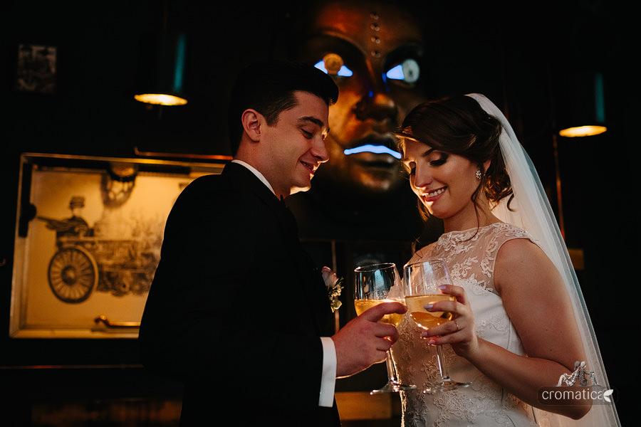 Oana & Ovidiu - Fotografii nunta Cluj-Napoca (25)